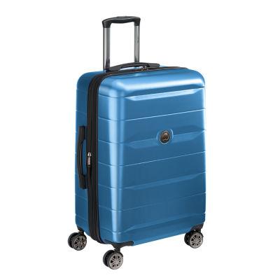 """Delsey Comete 2.0 24"""" Hardside Luggage"""