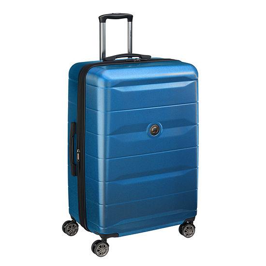 """Delsey Comete 2.0 28"""" Hardside Luggage"""