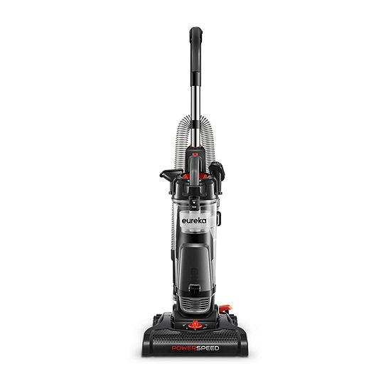 Eureka NEU180B PowerSpeed Vacuum
