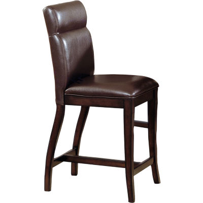 Nottingham Set of 2 Counter-Height Barstools