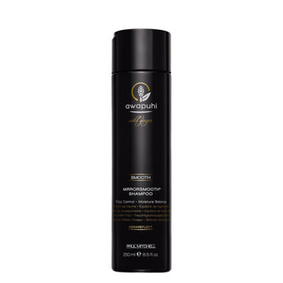 Awapuhi Wild Ginger MirrorSmooth® Shampoo - 8.5 oz.