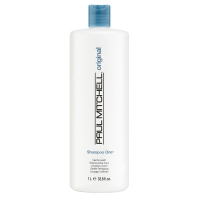 Paul Mitchell® Shampoo One® - 33.8 oz.