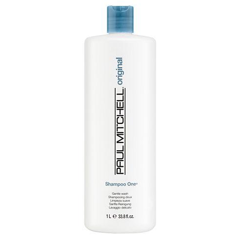 Paul Mitchell® Shampoo One® - 33.8 oz.