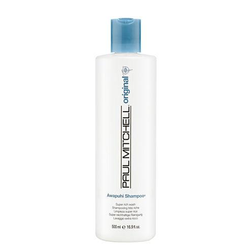 Paul Mitchell® Awapuhi Shampoo® - 16.9 oz.
