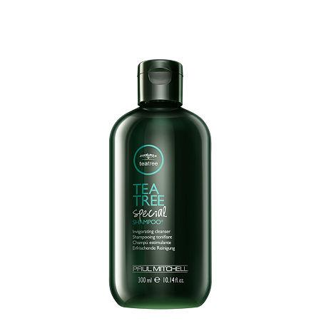 Tea Tree Special Shampoo - 10.1 oz.