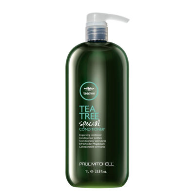 Paul Mitchell Tea Tree Conditioner - 33.8 oz.