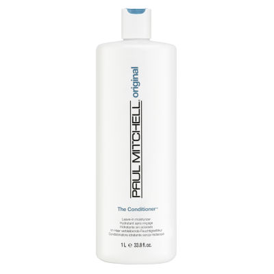 Paul Mitchell Conditioner - 33.8 oz.