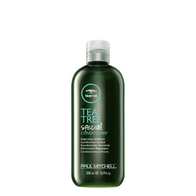 Tea Tree Special Conditioner - 16.9 Oz