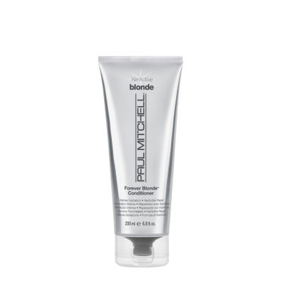 Paul Mitchell Conditioner - 6.8 oz.