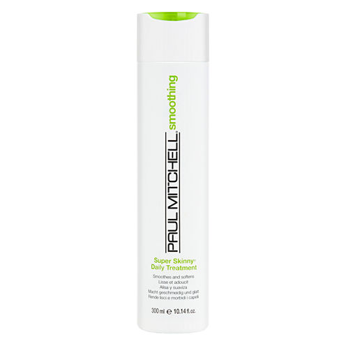 Paul Mitchell Super Skinny Daily Treatment - 10.1 oz.