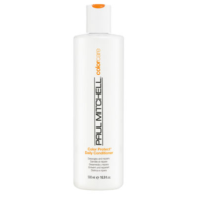 Paul Mitchell Conditioner - 16.9 oz.