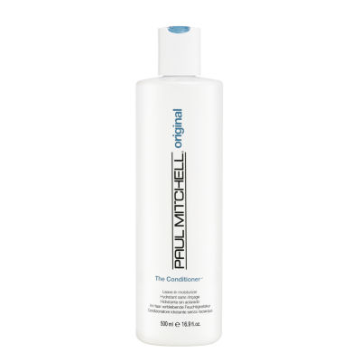 Paul Mitchell The Conditioner - 16.9 oz.
