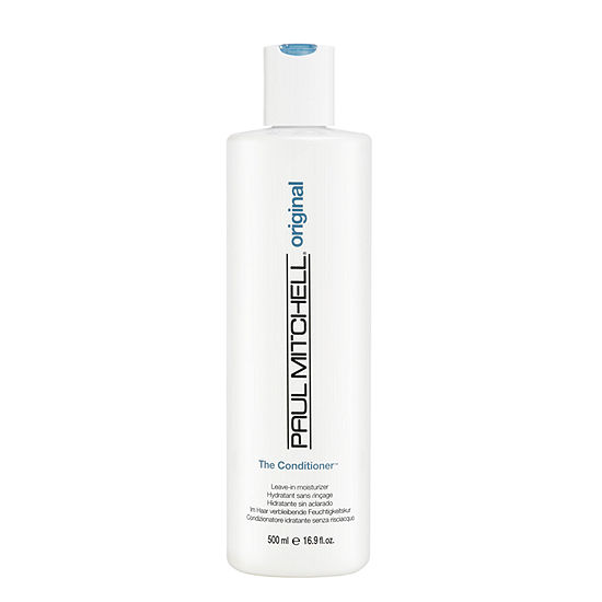 Paul Mitchell The Conditioner 169 Oz