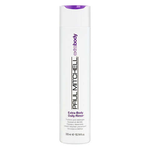 Paul Mitchell Extra Body Daily Rinse - 10.1 oz.