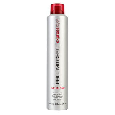 Paul Mitchell® Hold Me Tight™ - 11 Oz