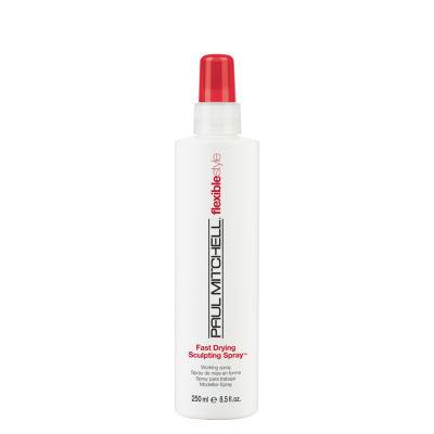Paul Mitchell Hair Spray-8.5 oz.