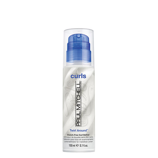 Paul Mitchell Twirl Around Curl Definer - 5.1 oz.