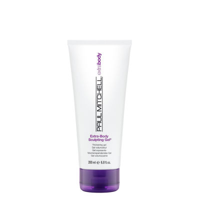 Paul Mitchell Extra Body Sculpting Gel - 6.8 oz.