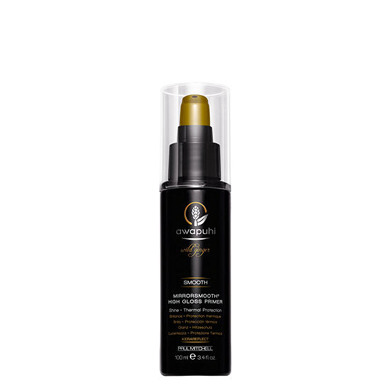 Paul Mitchell MirrorSmooth® High Gloss Primer - 3.4 oz.