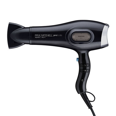 Paul Mitchell Express Ion Dry®+