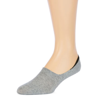 HS By Happy Socks Liner-Mens