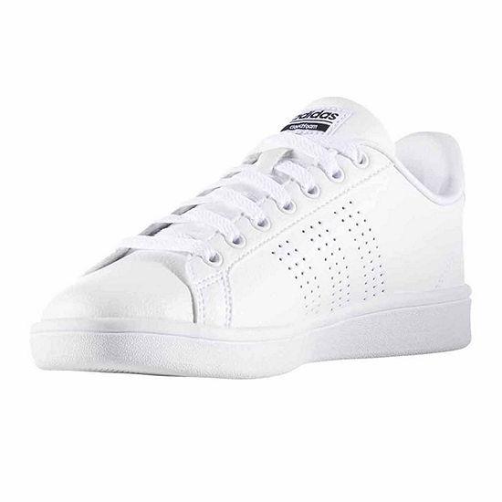 Adidas® Advantage Clean Womens Sneakers