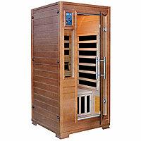 pools, hot tubs, & saunas