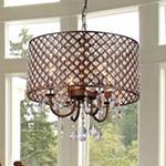 chandeliers & pendants (394)
