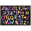A2z Fun Rectangular Rugs