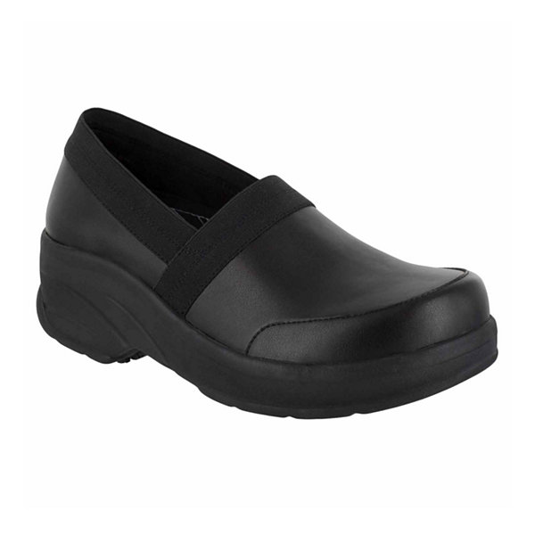 Jcpenney Womens Shoes Clogs