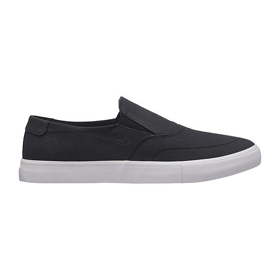 Nike Portmor II Slr Slp C Mens Skate Shoes