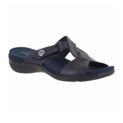 Easy Street Spark Womens Strap Sandals