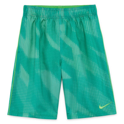 "Nike 8"" Volley Swim Trunk Boys 8-20"
