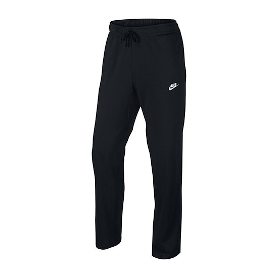 Nike Jersey Pants