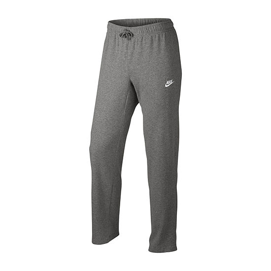 bee0e0fb7 Nike Jersey Pants - JCPenney