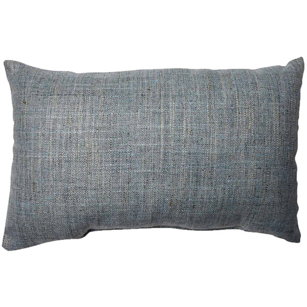 Pillow Perfect Handcraft Nile Pillow