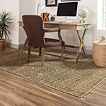 Covington Home Avante Paragon Rectangular Indoor Rugs
