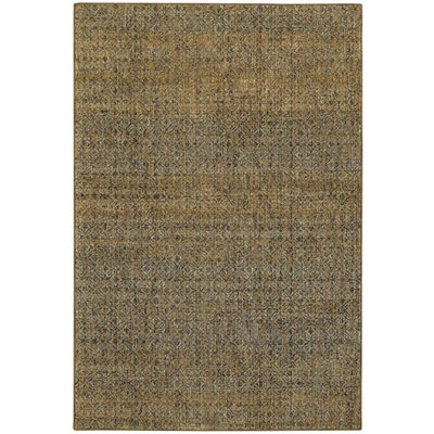 Covington Home Avante Paragon Rectangular Indoor Accent Rug