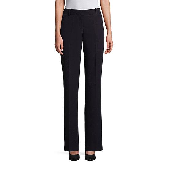 Worthington Perfect Trouser Modern Fit Bootcut Trouser