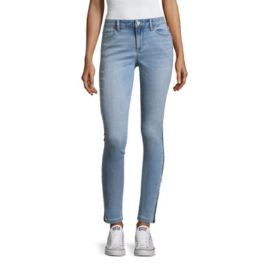 a.n.a Ankle Jegging