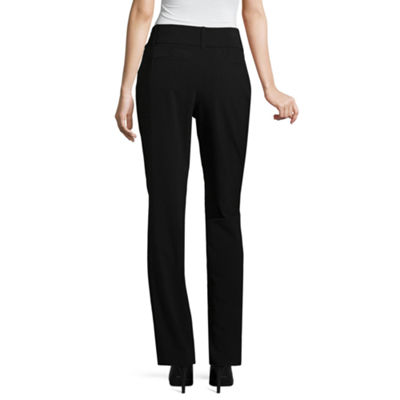 Alyx Modern Fit Trousers