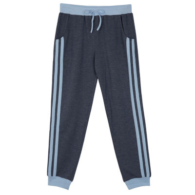 Byer California French Terry Jogger Pants Girls