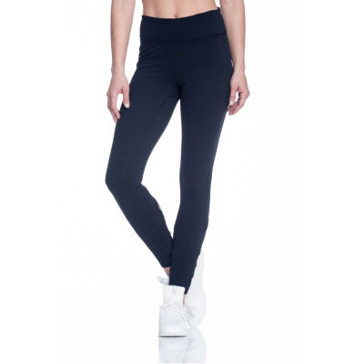 Gaiam Strappy Back Leggings