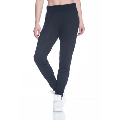 Gaiam Calla Jogger Pants