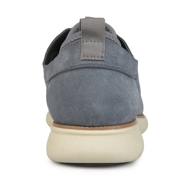 Vance Co Ludlow Mens Slip-On Shoes