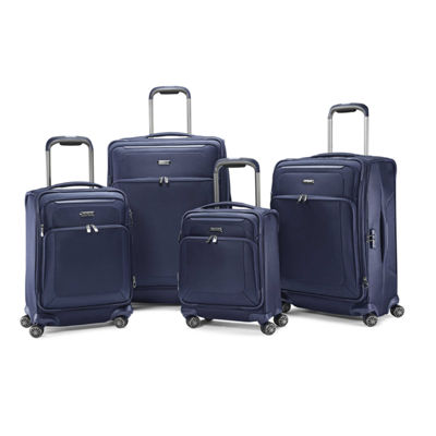 Samsonite Profile Plus Luggage Collection