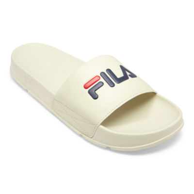 Fila Drifter Mens Water Shoes Slip-on