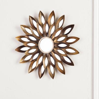 Southern Enterprises Morina Wall Mirror