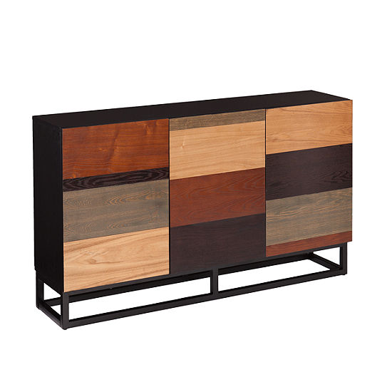 Harvey Accent Chest
