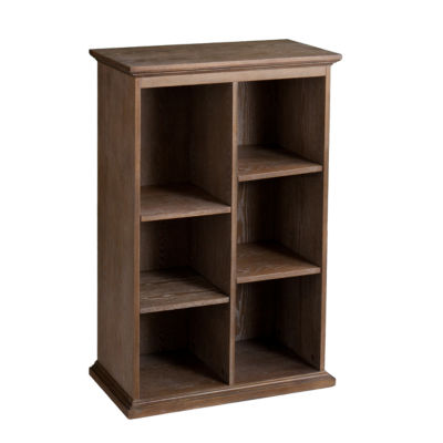 """45"""" Midvale Bookshelf"""